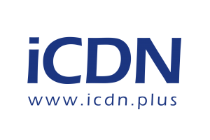 iCDN Telecom - inexpensive video CDN