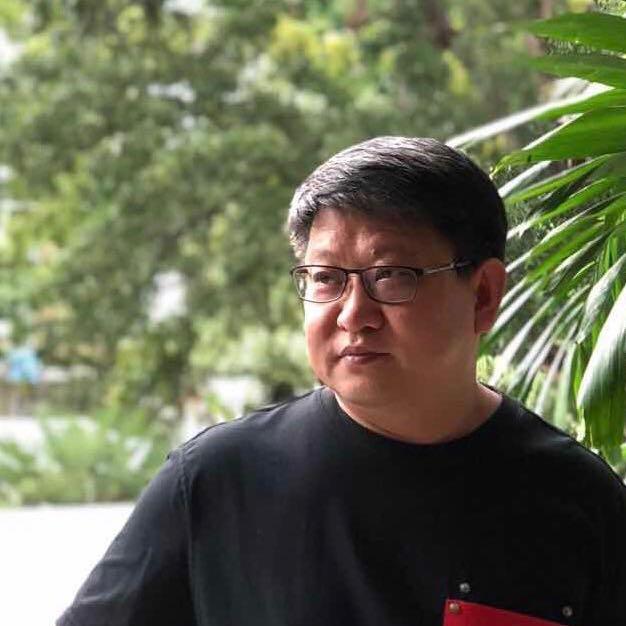 Weng Xiao Song